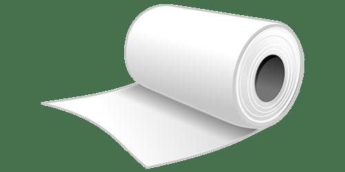 afvalwater papierindustrie