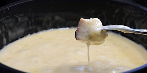 kaas en zuivel fosfaten